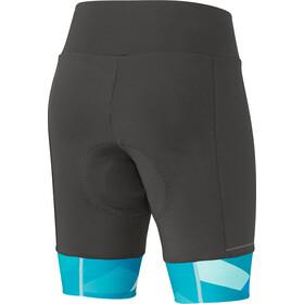 Shimano Shorts Dam green